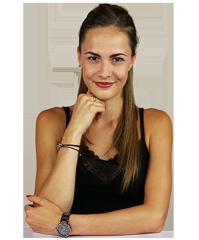Saša Kubíčková