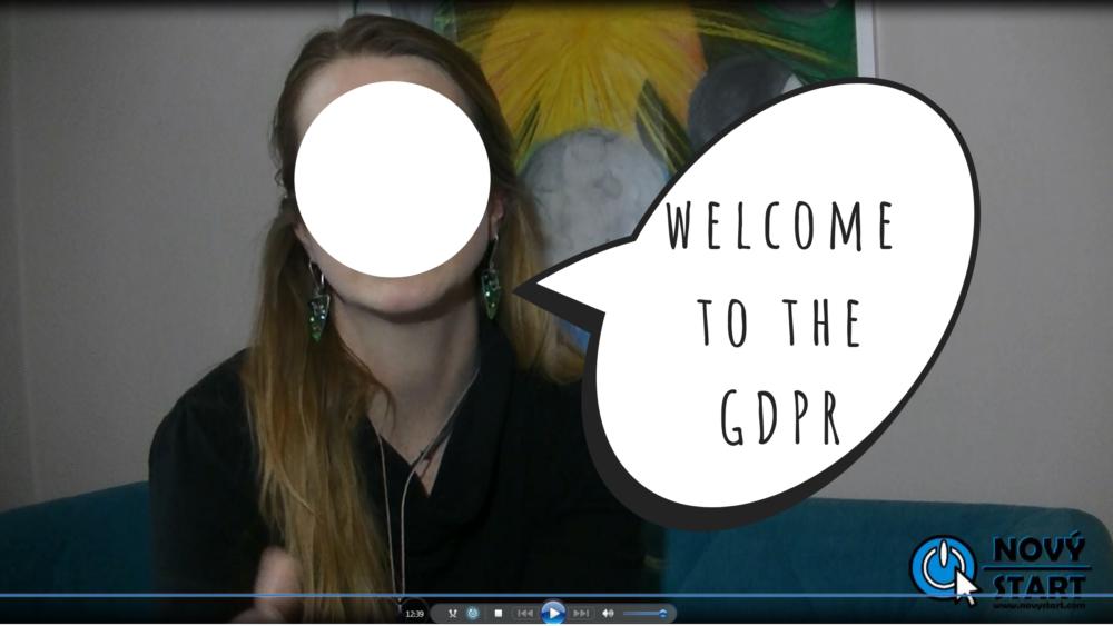GDPR – co nás čeká?