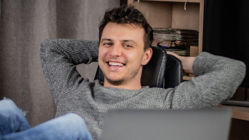 Jan Vašek: Facebook a podnikání v koroně, záznam webináře