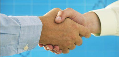 Pro podniky – vyvarujte se chyb při výběru zaměstnanců